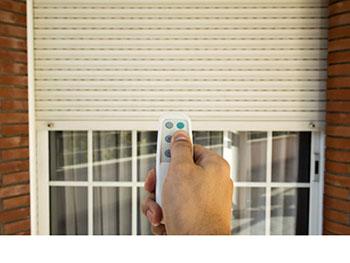 Reparer Volet Roulant Maisons Alfort 94700